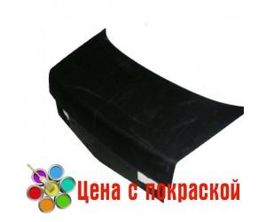 Багажник 2110