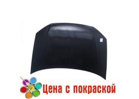 Капот Калина