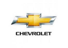 Тюнинг Chevrolet (Шевроле)