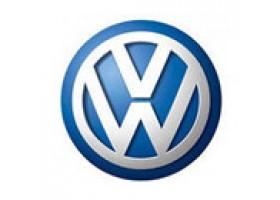 Кузовные запчасти VW