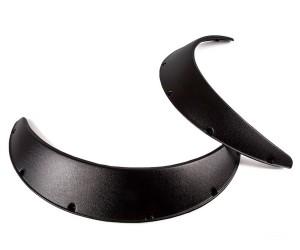 Фендеры универсальные 90 мм (Расширители арок)
