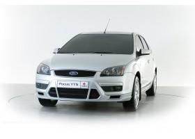 Комплект Ford Focus 2 YTS