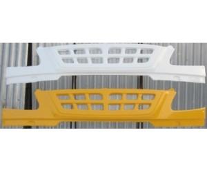 Решетка радиатора Газель «Ауди»