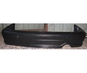 Бампер задний ГАЗ 3110-105