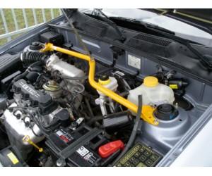 Растяжка передних стоек Chevrolet Lanos (2005)
