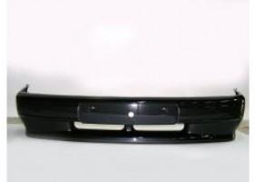 Передний бампер 2114 (без ПТФ, без усилителя)