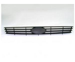 Решетка радиатора ВАЗ 2170 (седан).