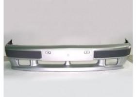 Передний бампер 2114 (под ПТФ, без усилителя)