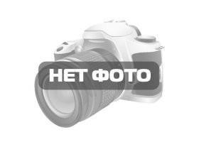 Передний бампер Экстрим на ВАЗ 2113,2114,2115