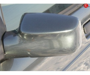 накладка на зеркала Мате на ВАЗ 2170